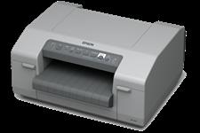 Printers<br />& Accessories