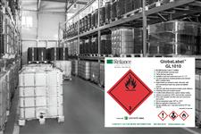 GlobaLabel®<br />GHS Chemical Labels