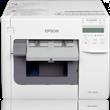 Epson ColorWorks C3500<br />Inkjet Label Printer