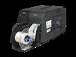 Epson ColorWorks C7500<br />Inkjet Label Printer