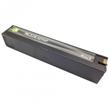 NeuraLabel 300x<br />Black Extra High Yield<br />Ink Cartridge
