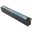 NeuraLabel 300x<br />Cyan Extra High Yield<br />Ink Cartridge