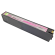 NeuraLabel 300x<br />Magenta Extra High Yield<br />Ink Cartridge