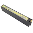 NeuraLabel 300x<br />Yellow Extra High Yield<br />Ink Cartridge