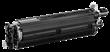 Lexmark CS725<br />Black Return Program<br />Imaging Unit