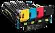 Lexmark CS725<br />Color (CYM) Return Program<br />Imaging Unit