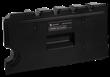 Lexmark CS725<br />Waste Toner Collector
