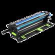 Lexmark CS820<br />Photoconductor Unit (1 Pack)