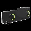 Lexmark CS820<br />Waste Toner Collector