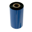56.9mm x 74M<br />Wax Resin Ribbon